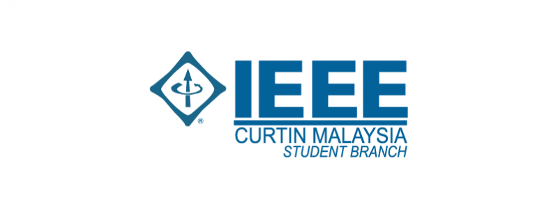IEEE Curtin Malaysia Student Branch