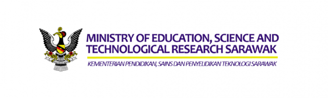 Ministry of Education, Science,and Technological Research